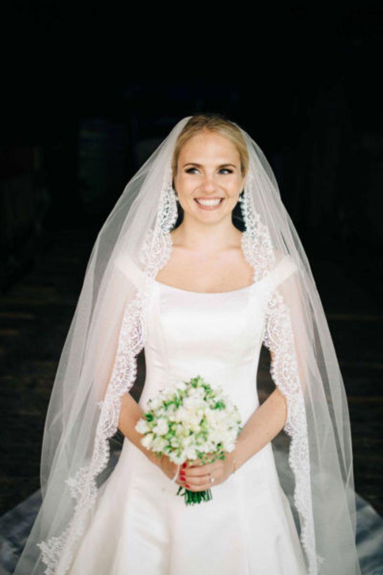 07_02_holm_wedding_web-537