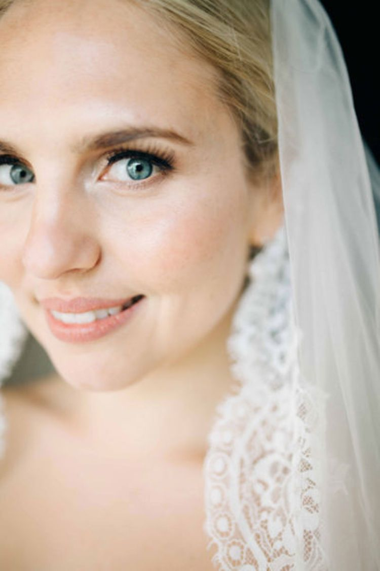 07_02_holm_wedding_web-551