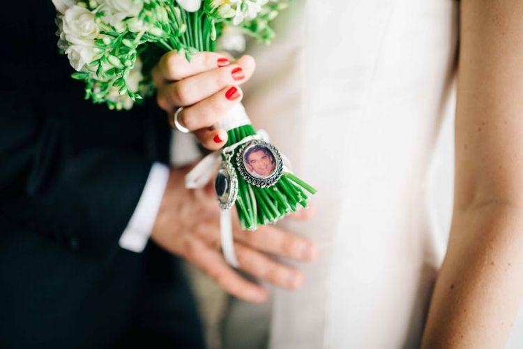 07_02_holm_wedding_web-563