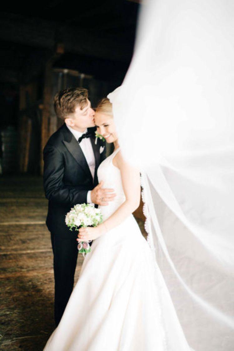 07_02_holm_wedding_web-567
