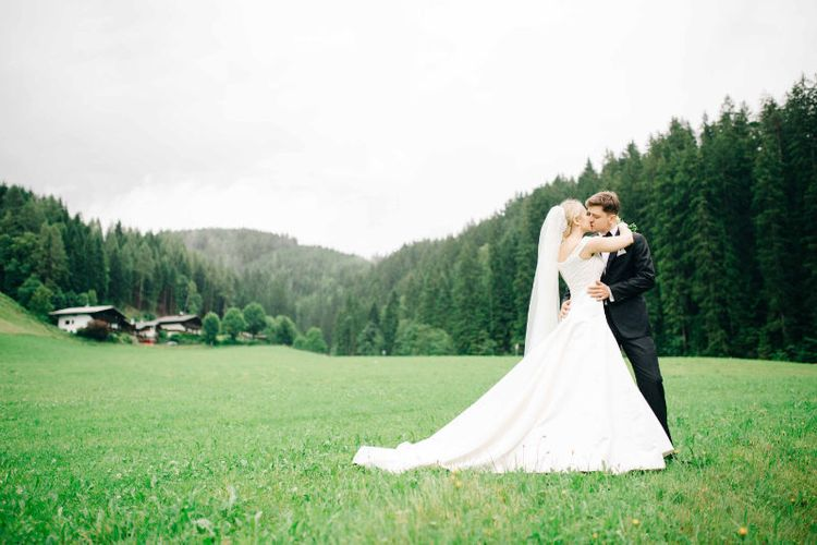 07_02_holm_wedding_web-579
