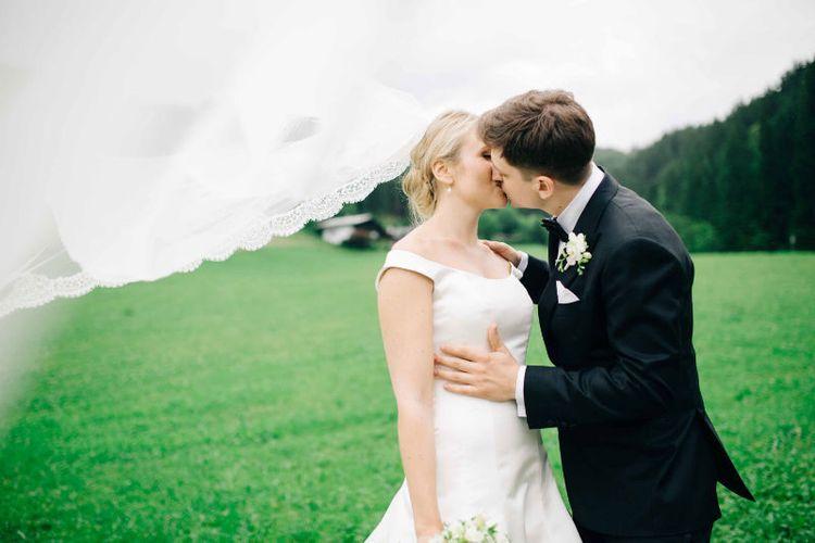 07_02_holm_wedding_web-588