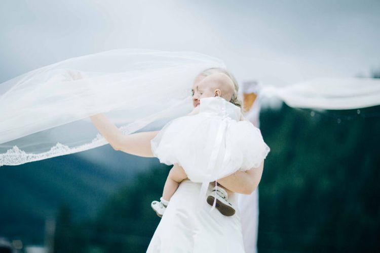 07_02_holm_wedding_web-667