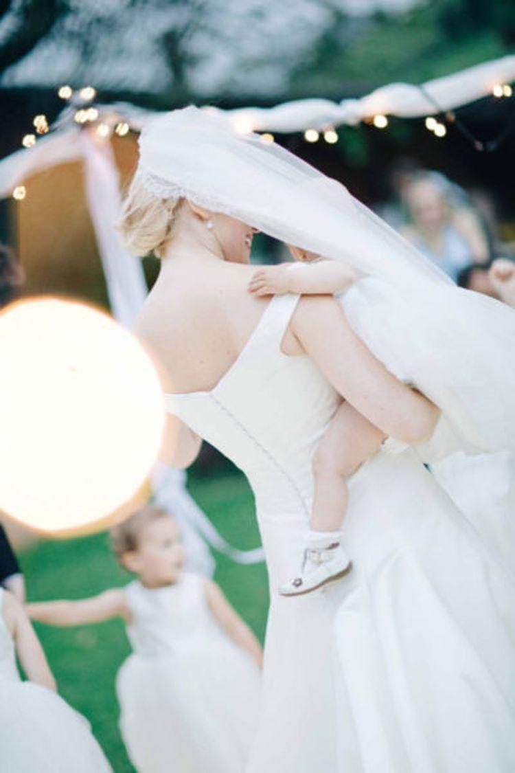 07_02_holm_wedding_web-677