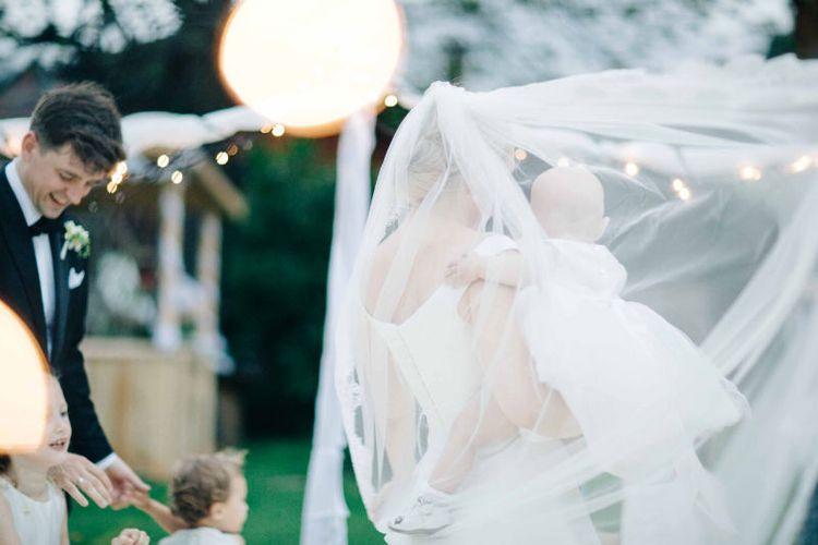 07_02_holm_wedding_web-678