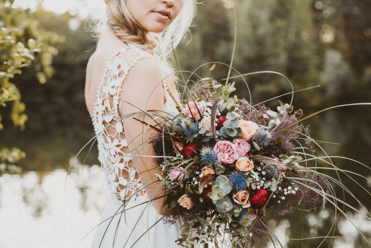 weddingbible_002