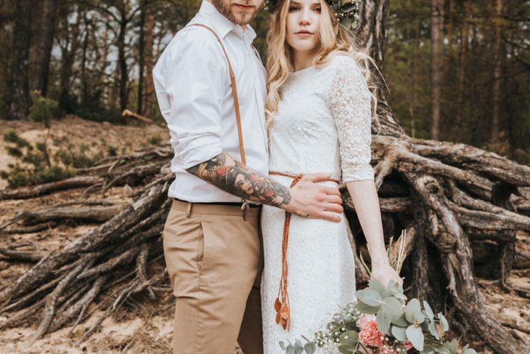 weddingbible_004