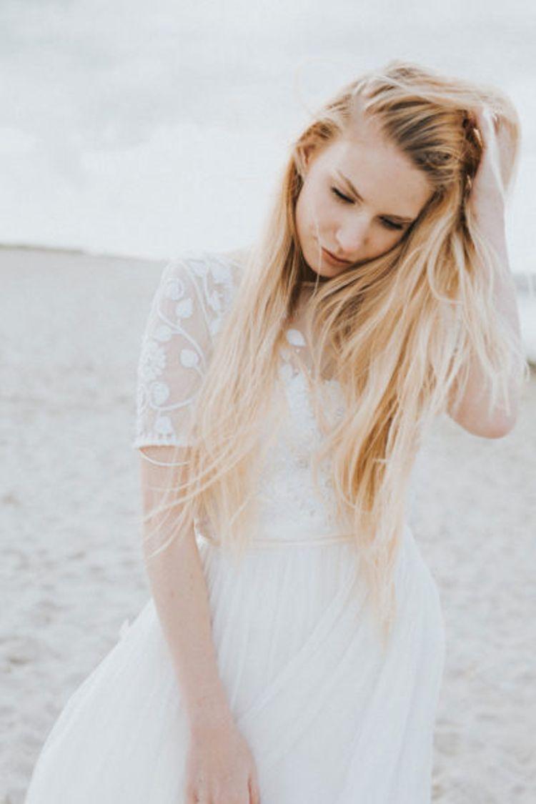 weddingbible_007