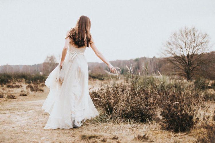 weddingbible_009