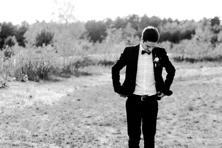 amornrat_photography114