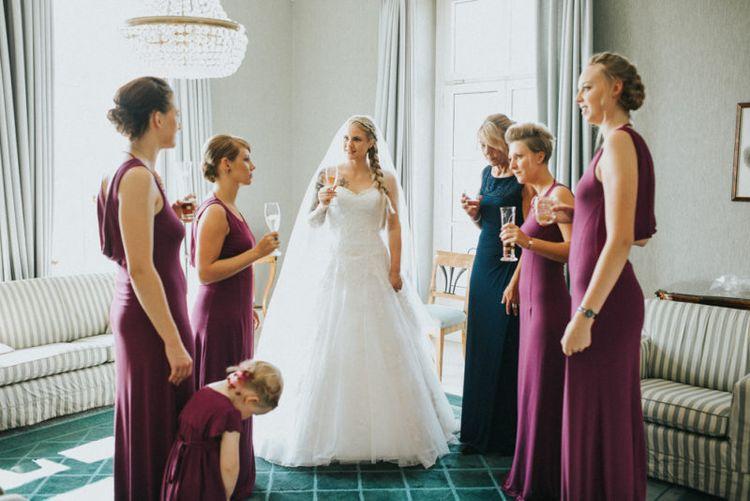 Weddingbible1