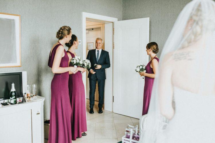 Weddingbible2