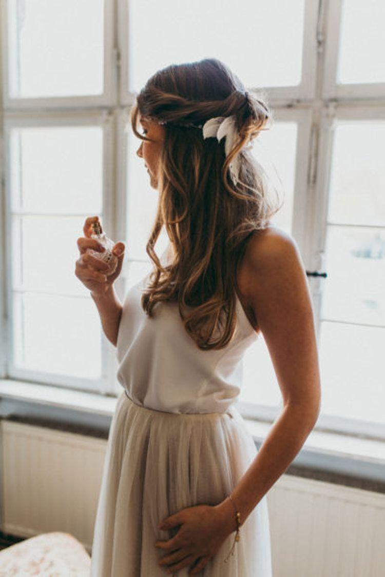 Weddingbible6
