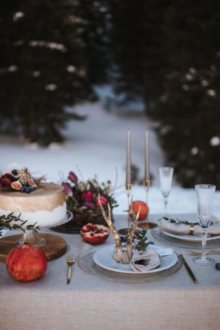 winter wedding styled shoot-0005