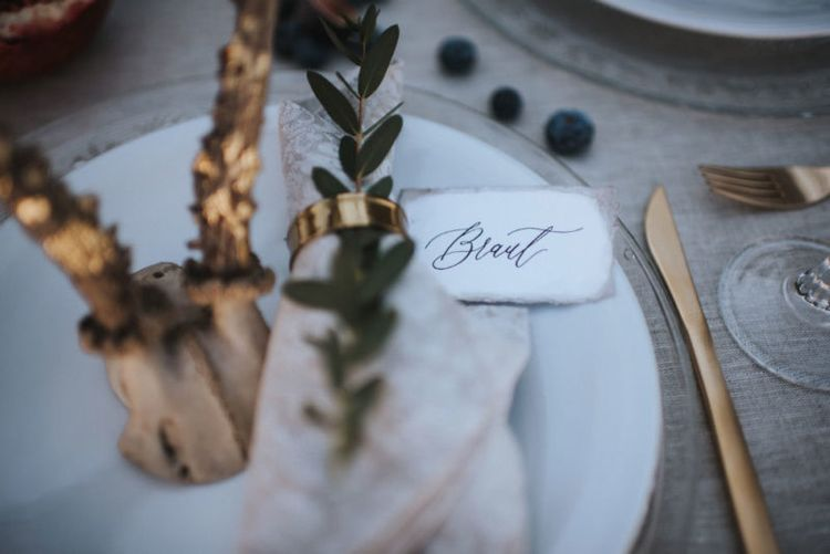 winter wedding styled shoot-0007