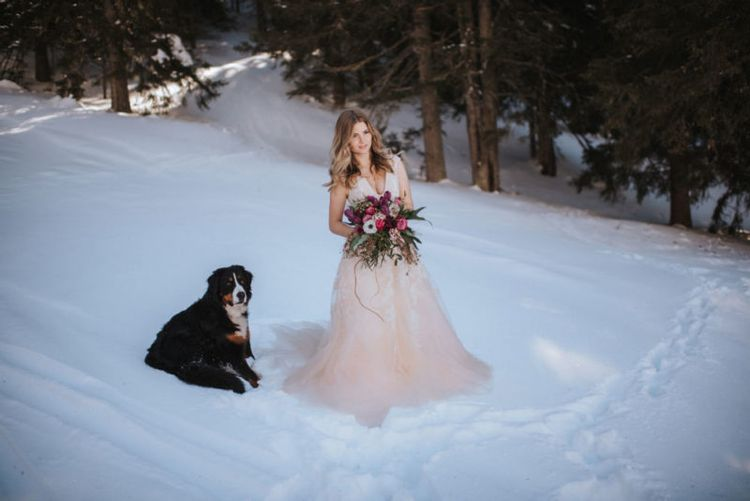 winter wedding styled shoot-0010