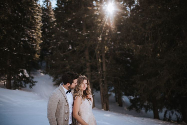 winter wedding styled shoot-0013