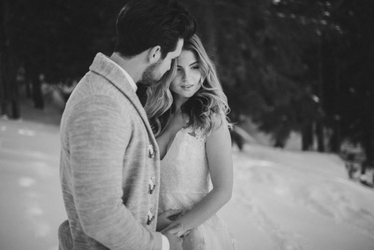winter wedding styled shoot-0016