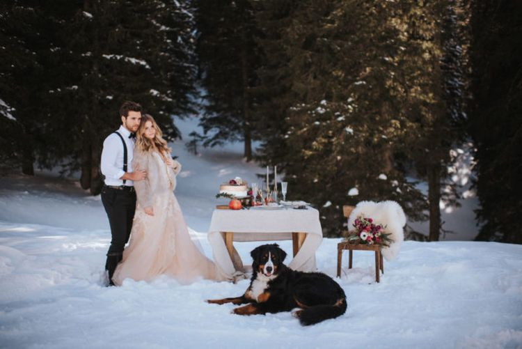 winter wedding styled shoot-0034