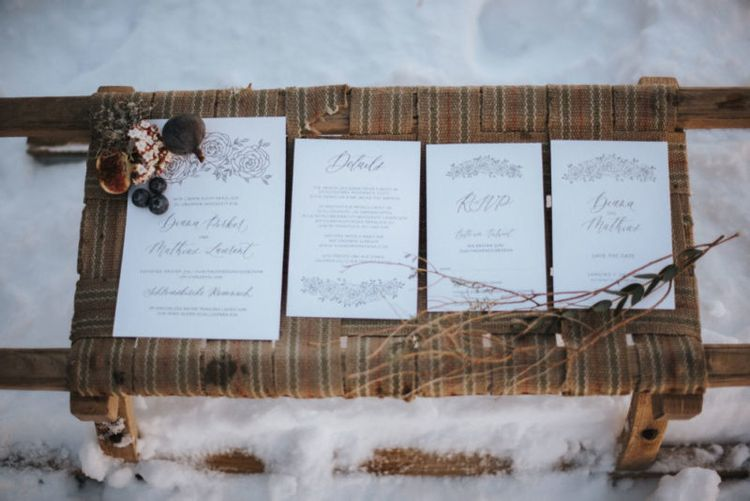 winter wedding styled shoot-0040