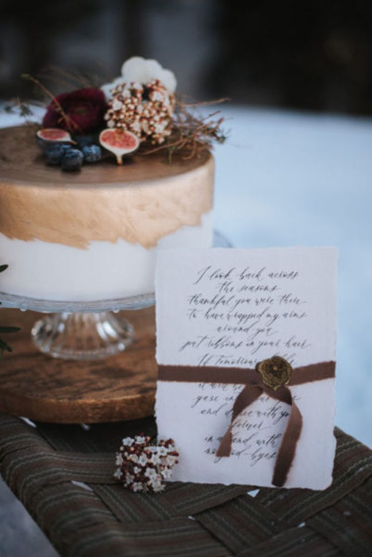 winter wedding styled shoot-0044