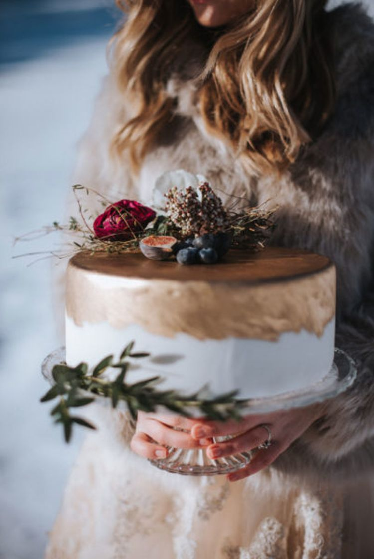 winter wedding styled shoot-0051