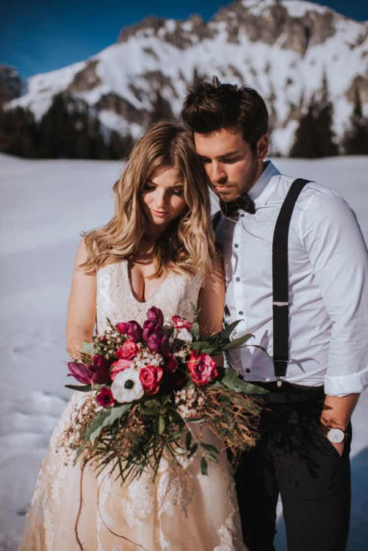winter wedding styled shoot-0059