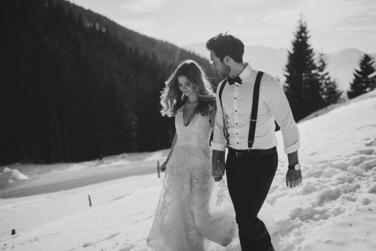 winter wedding styled shoot-0062