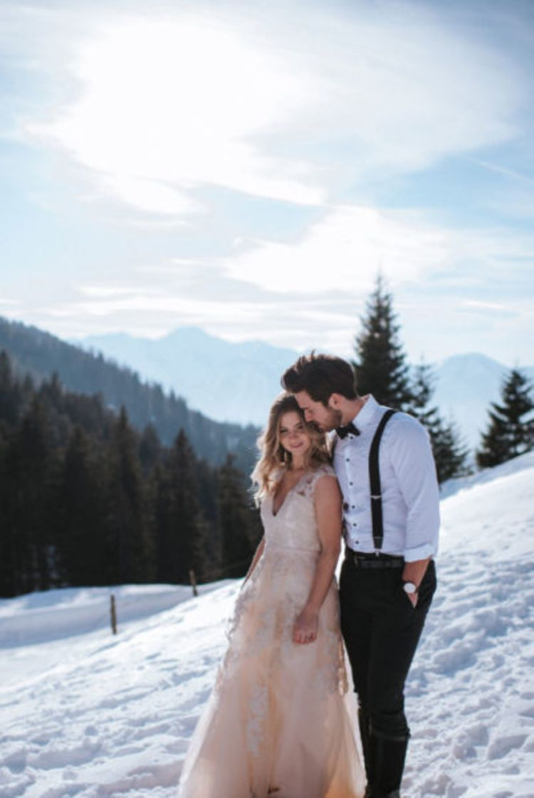 winter wedding styled shoot-0066