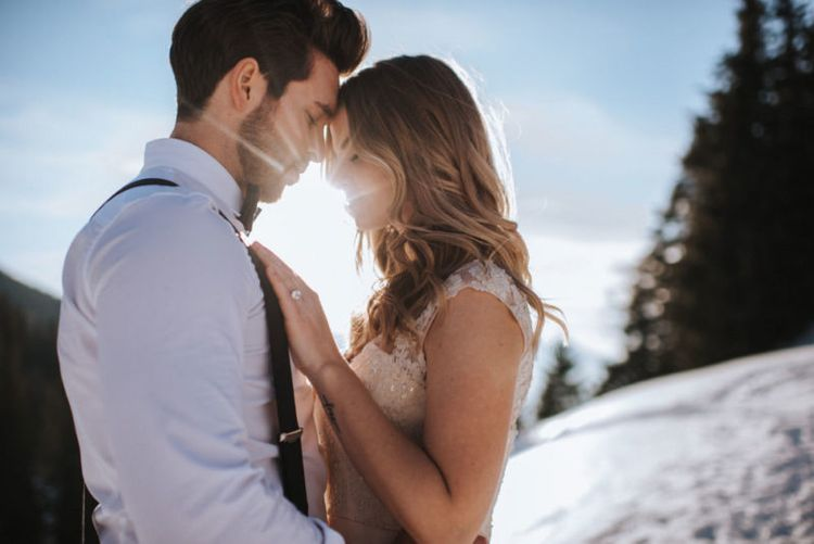 winter wedding styled shoot-0071
