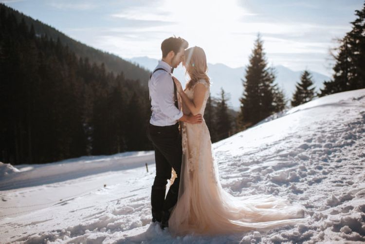 winter wedding styled shoot-0073