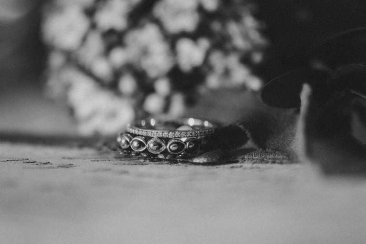 winter wedding styled shoot-0094