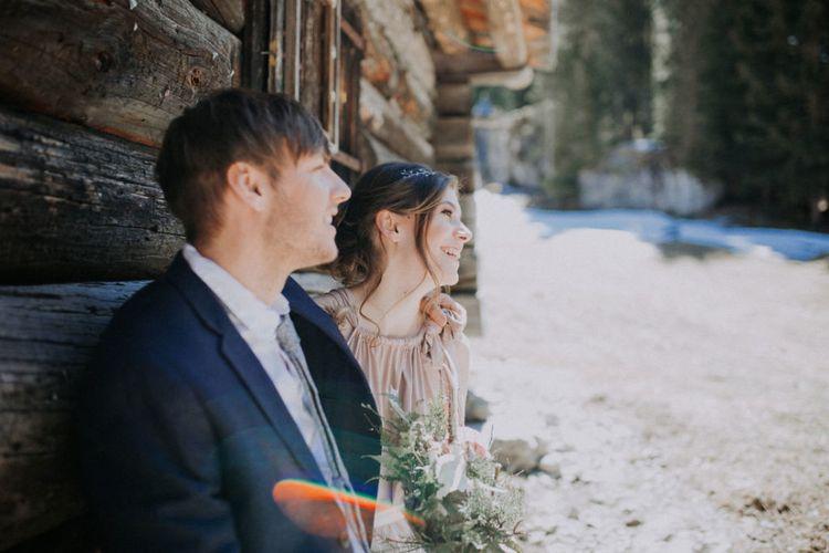 9. Hochzeitstag