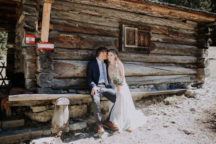 Holzerne Hochzeit Nach 5 Ehejahren Bedeutung Und Hochzeitstagsideen
