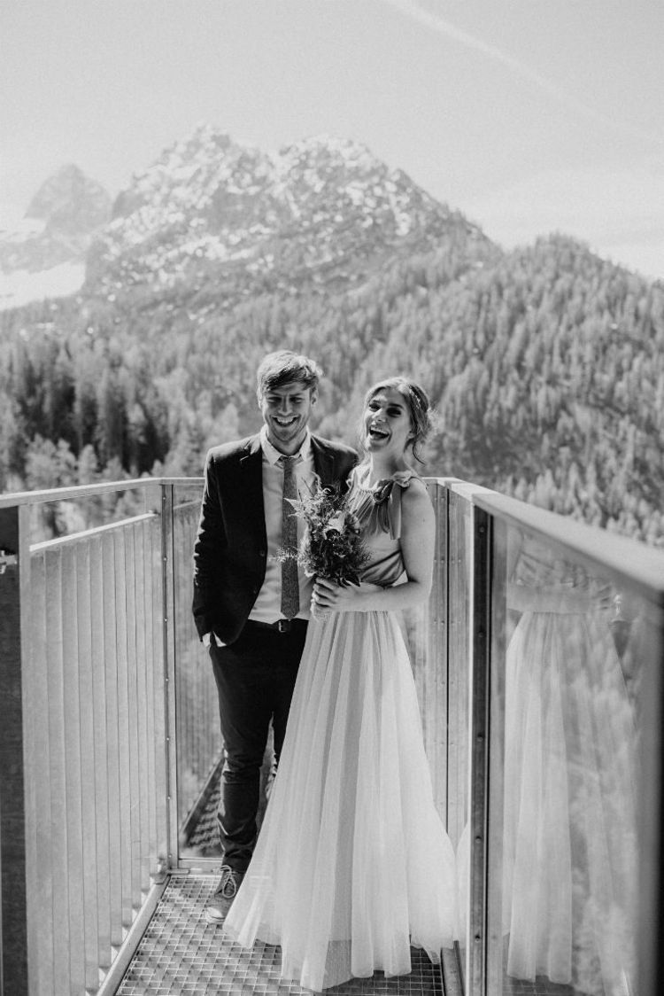 Nickel Hochzeitstag