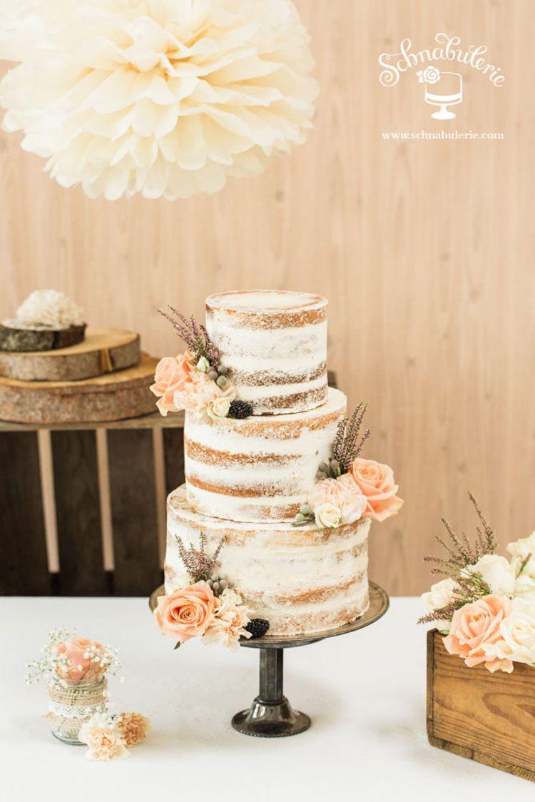 Was Kostet Eine Hochzeitstorte 13 Wunderschone Beispiele