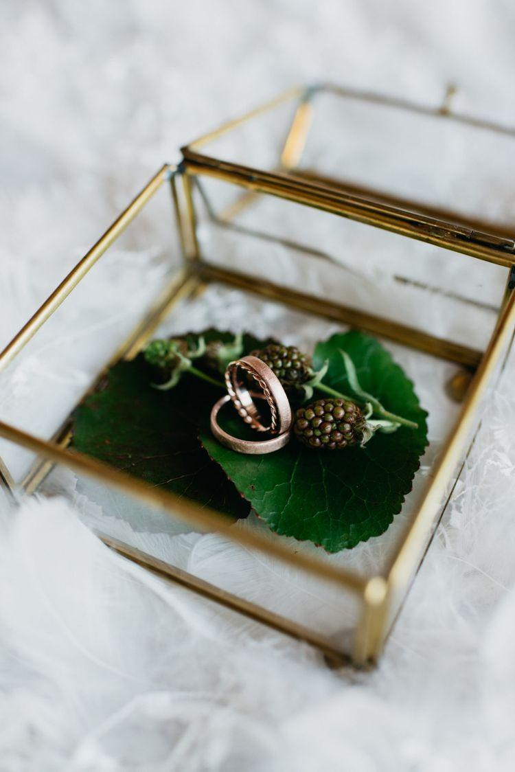 Bronze Hochzeit 22 Hochzeitstag Und Geschenkideen Dafür