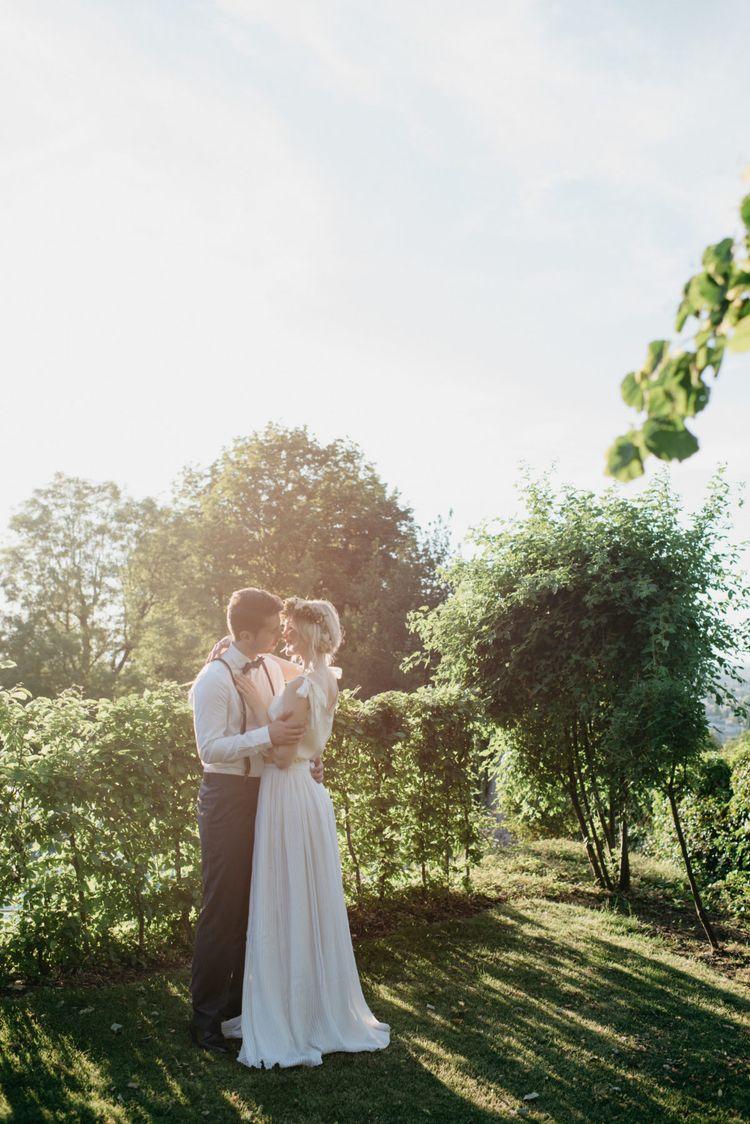 19 Jahre Verheiratet Perlmutt Hochzeit Wird Am 19 Hochzeitstag