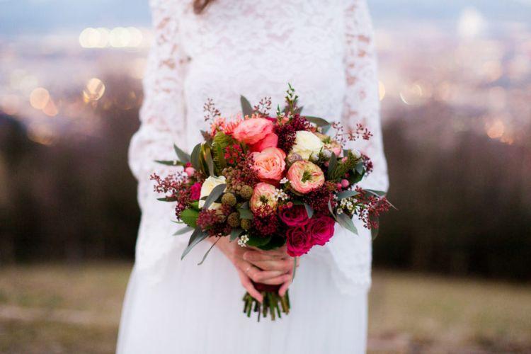 Geldgeschenke Hochzeit Ideen Fur Susse Geldgeschenke Furs Brautpaar