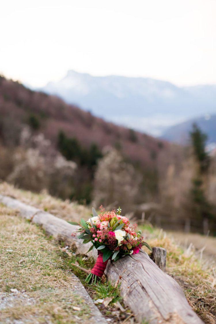 Diy Top Tipp Brautstrauss Trocknen Haltbar Machen So Einfach Gehts