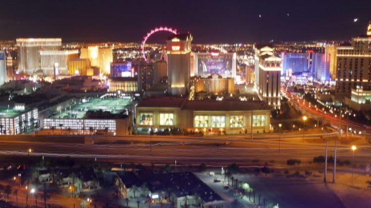 Heiraten in Las Vegas: Welche Papiere braucht man für die