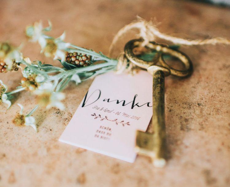 Hochzeits Abc Vorlage Und Anleitung Fur Das Abc Fur Die Hochzeit