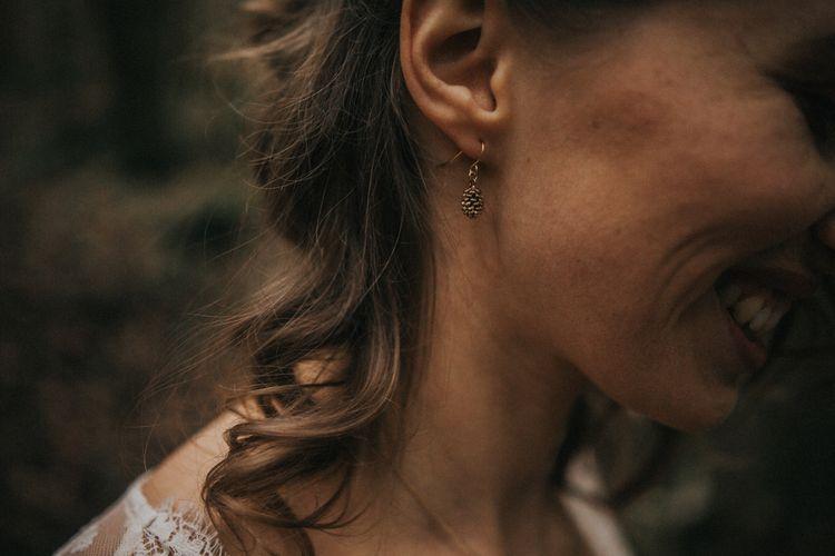 Hochzeitstag 44 Sternenhochzeit: Sprüche