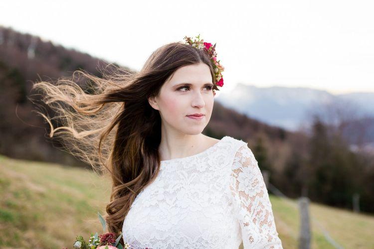 Lieder in der Kirche Hochzeit