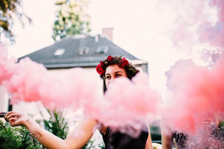 Hochzeitstag 21 jahre sprüche