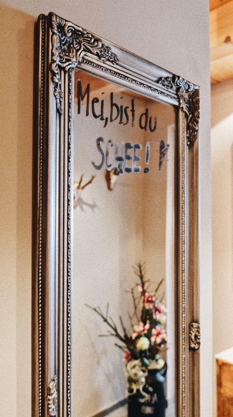 Scherztombola: Viele Ideen für ein lustiges Hochzeitsspiel!