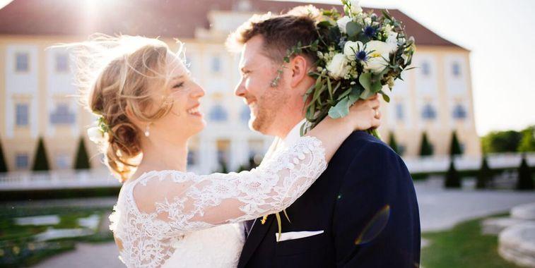 Betti Plach Wedding Photography