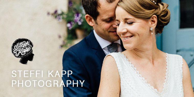 Steffi Kapp Photography