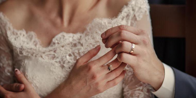 Designer Diamonds Trauringe Und Verlobungsringe Juwelier In Bayern
