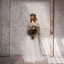 Hochzeitstag 43 43. Hochzeitstag